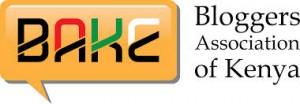 BAKE Logo