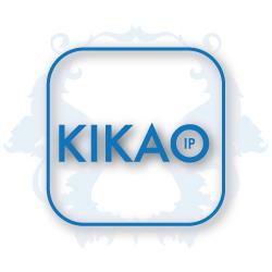 kikao-logo