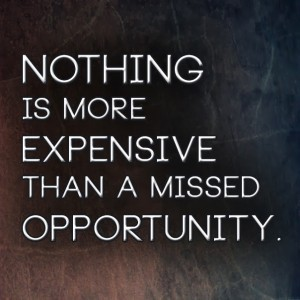 Opportunity blog pic