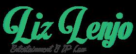 Liz Lenjo
